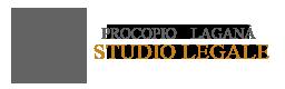 Studio Legale Luca Procopio | Davoli | Mediazioni, DirittoCivile, Diritto Penale, Diritto del Lavoro